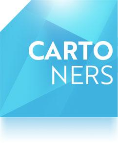 Cartoners